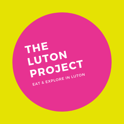 The Luton Project
